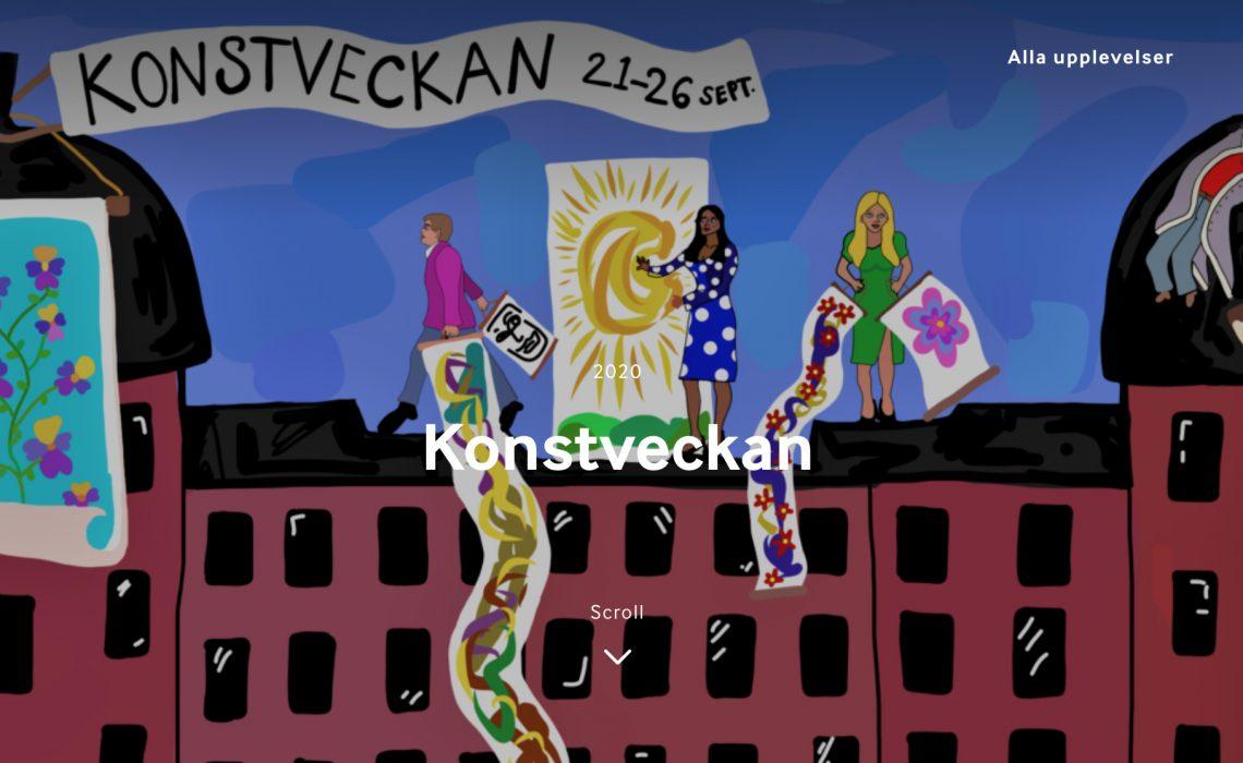 konstveckan_uppsala
