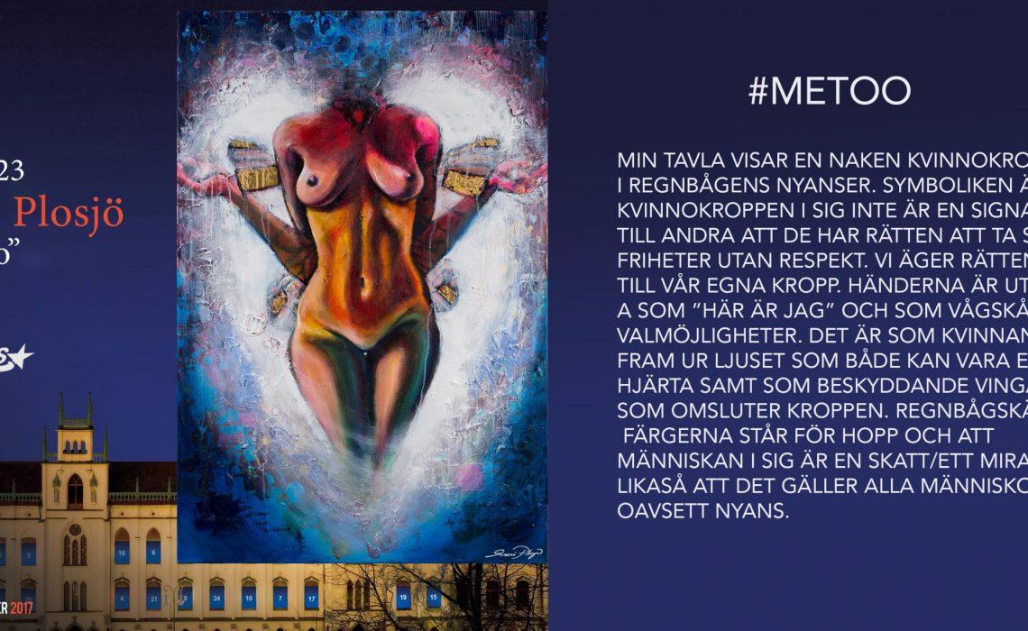 metoo_radhuskalendern