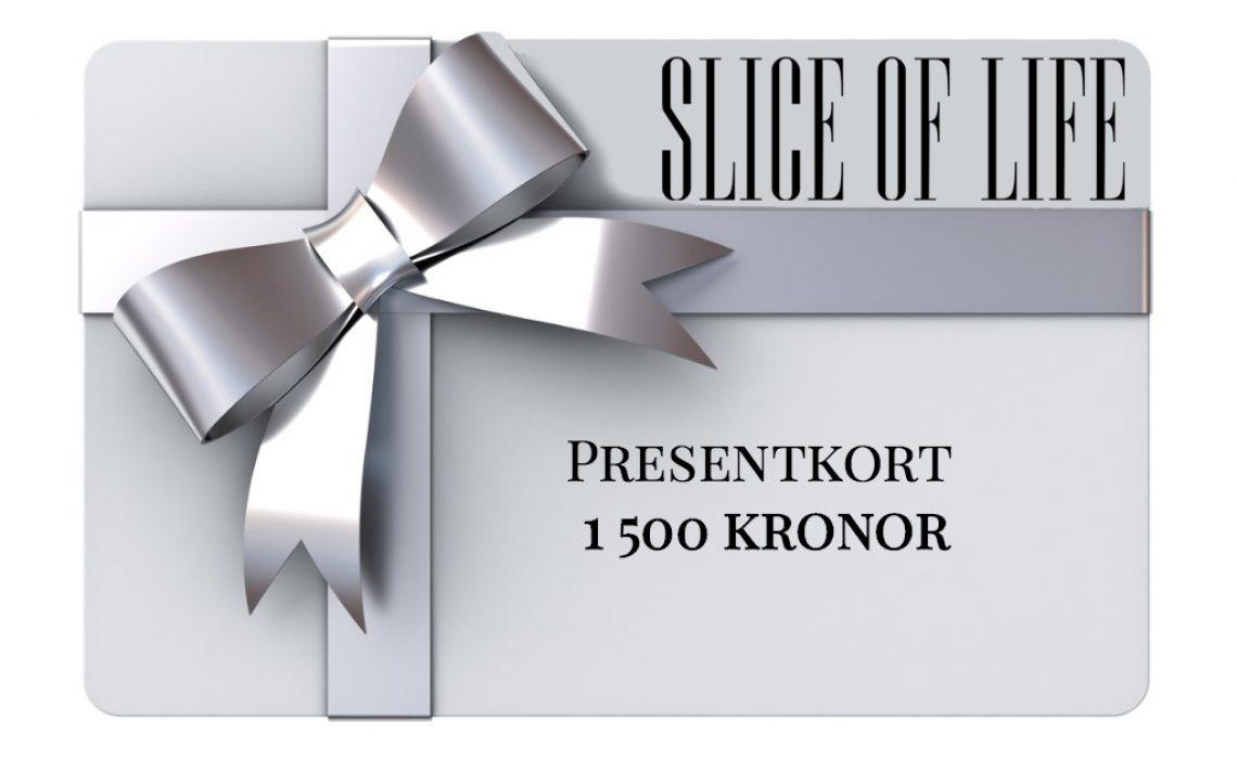 presentkort1500kr